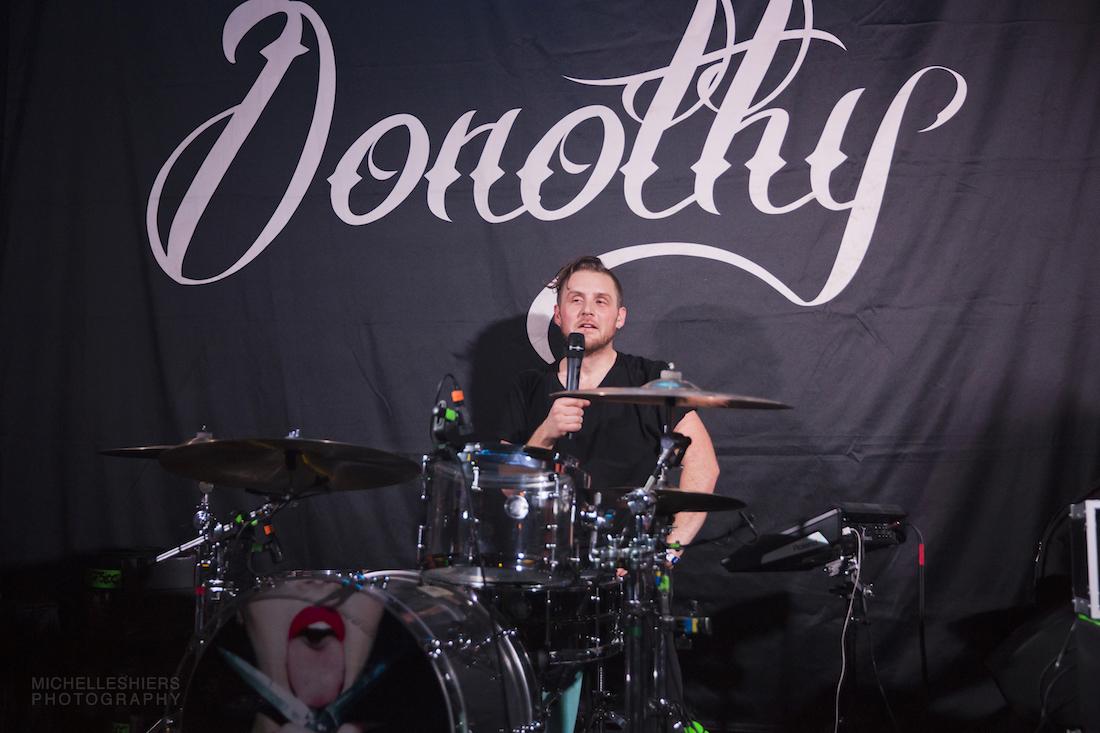 DOROTHYtroub_019