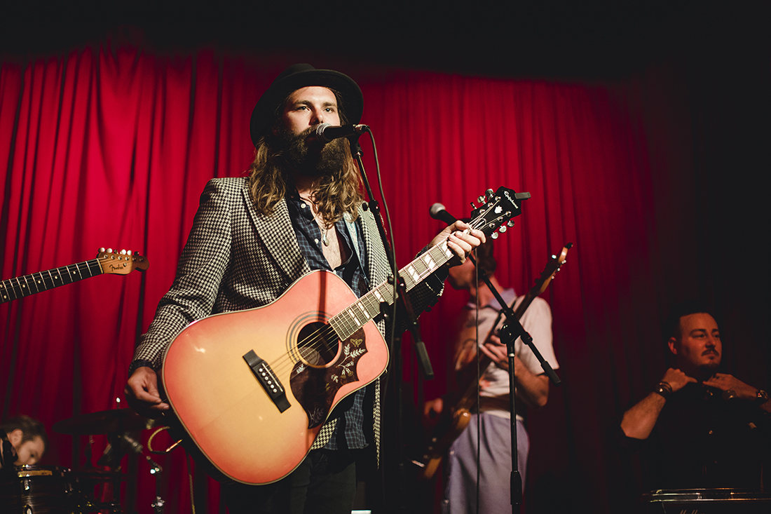 DMHotelCafe_001