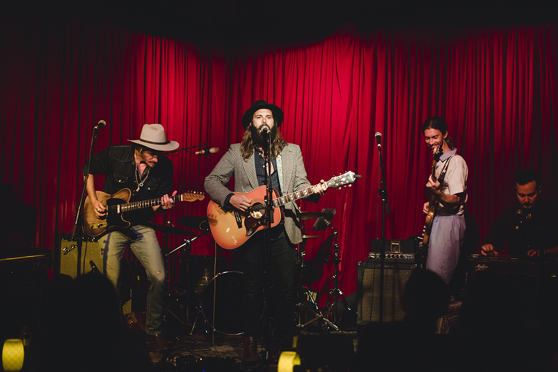 DMHotelCafe_005