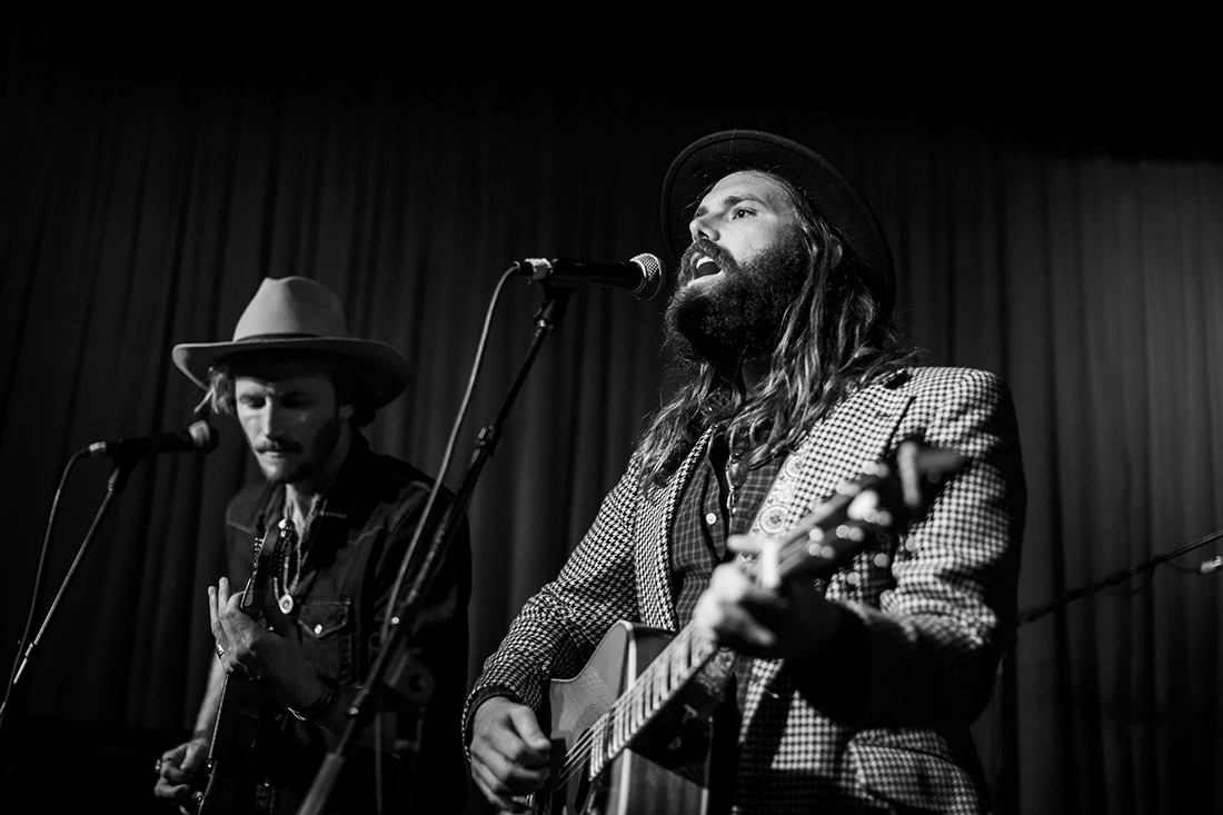 DMHotelCafe_006