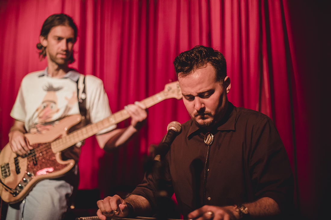 DMHotelCafe_008