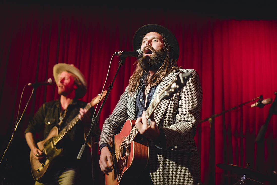 DMHotelCafe_011