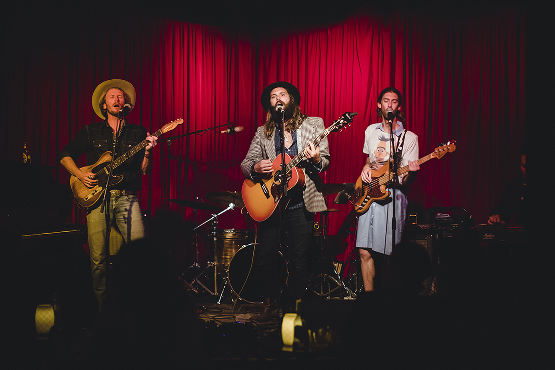 DMHotelCafe_018