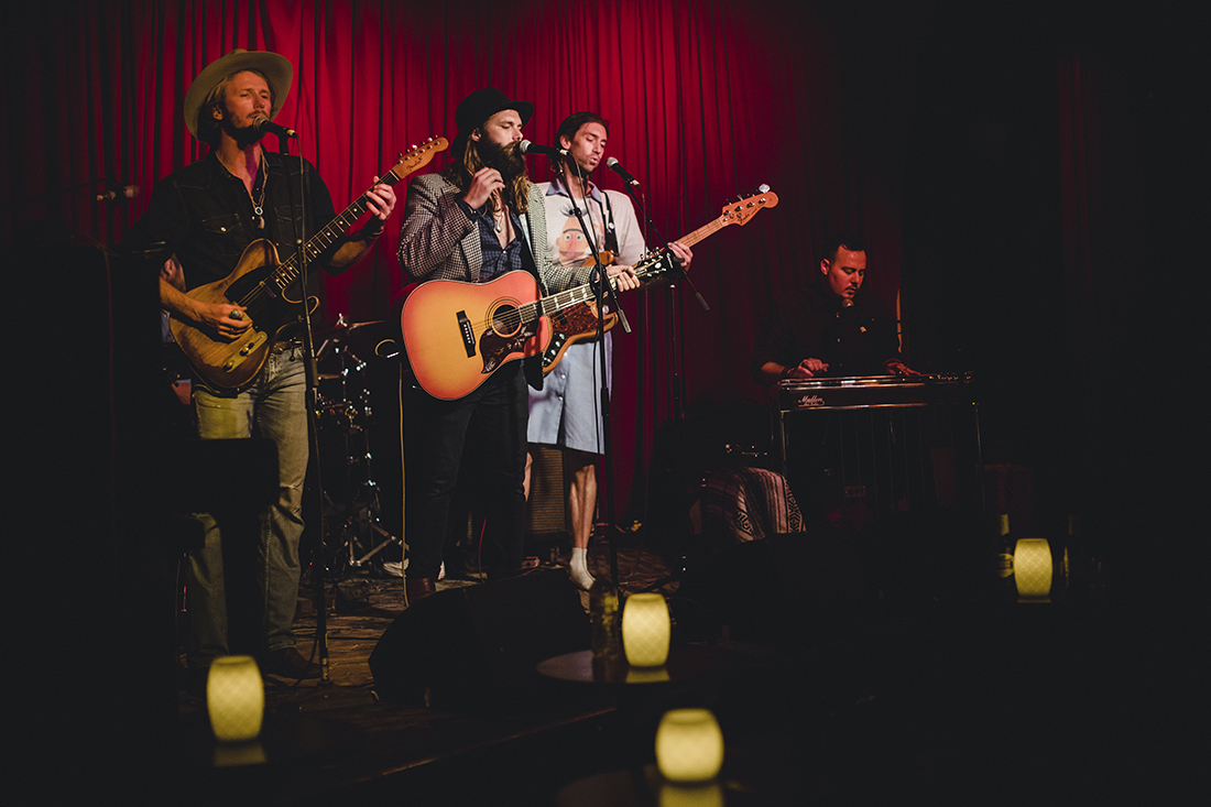 DMHotelCafe_019