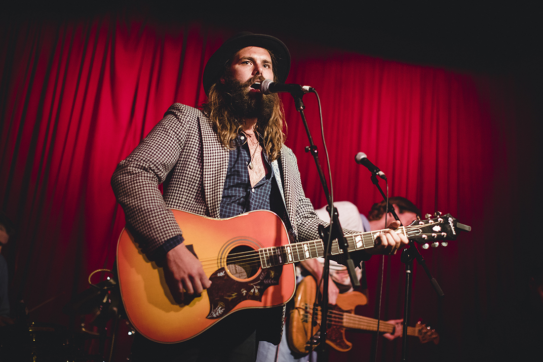 DMHotelCafe_021