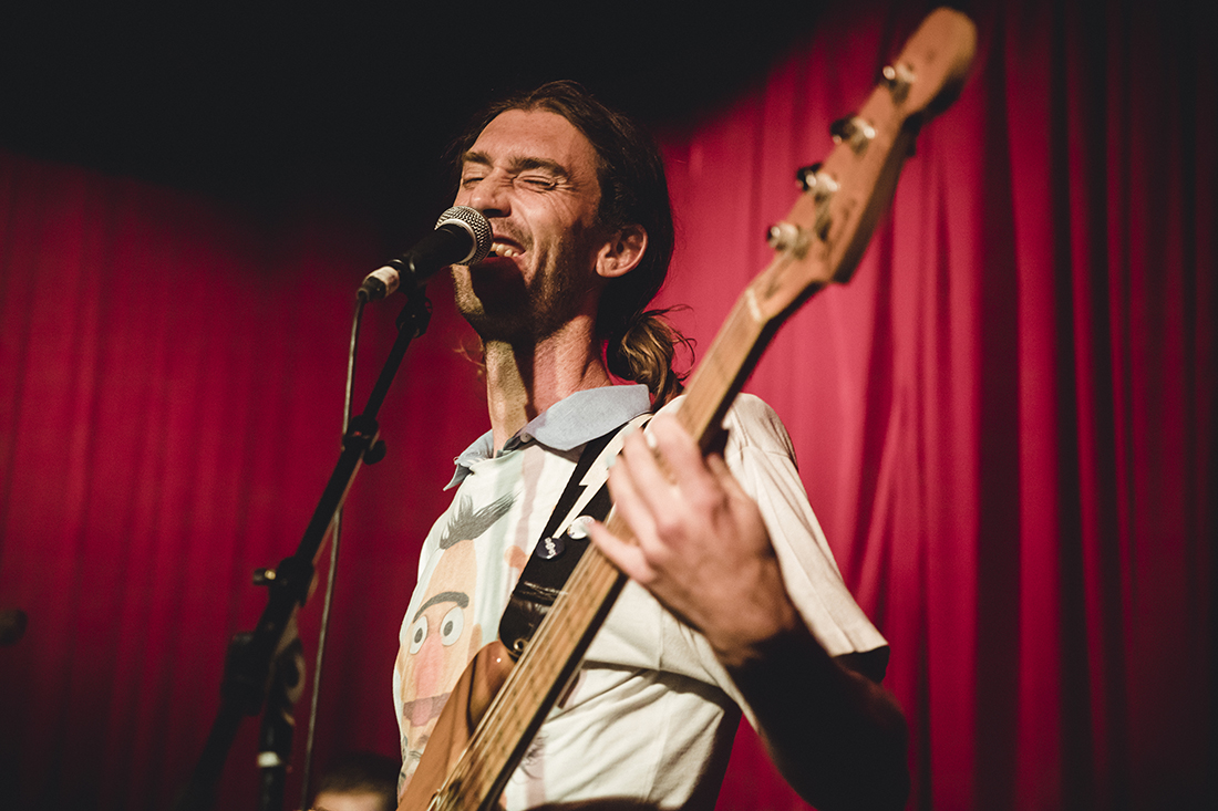 DMHotelCafe_028