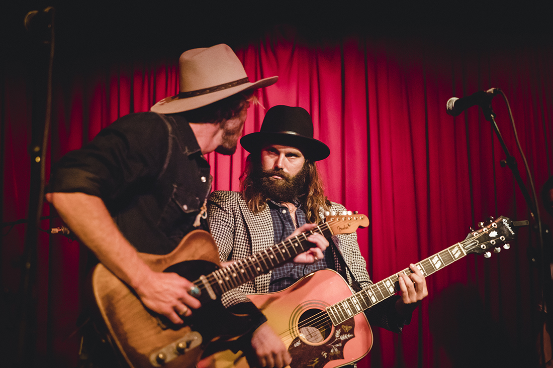 DMHotelCafe_035