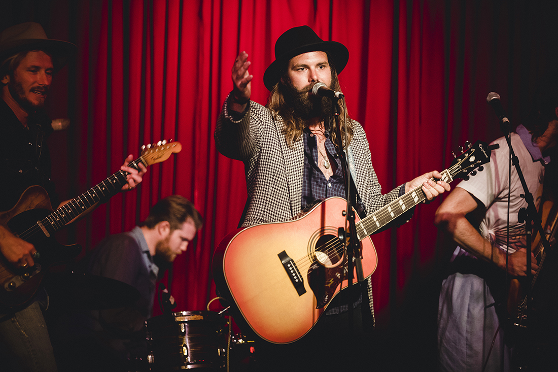 DMHotelCafe_049