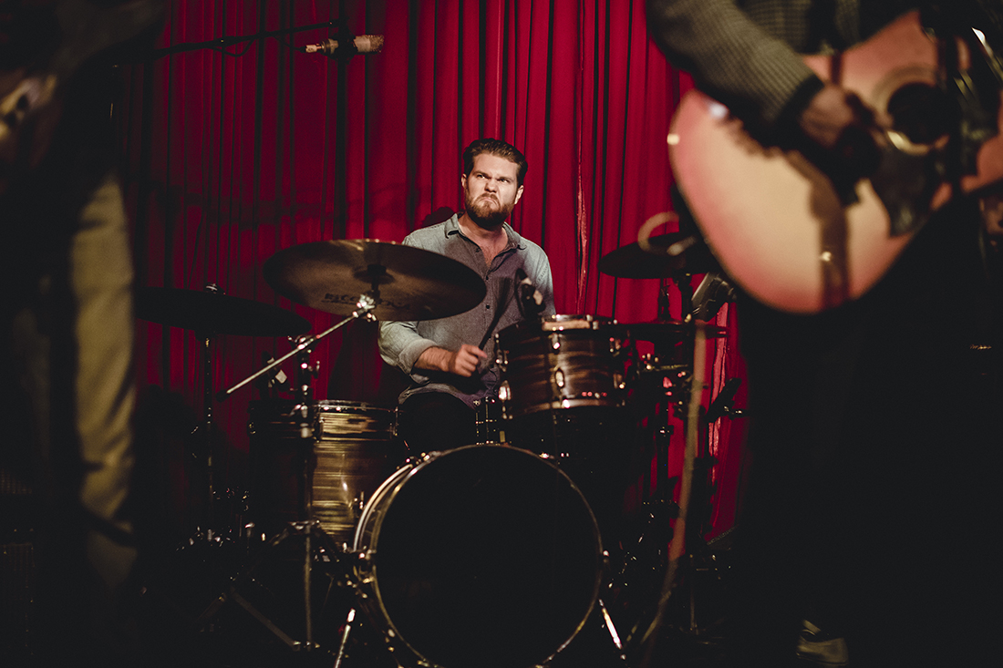 DMHotelCafe_060