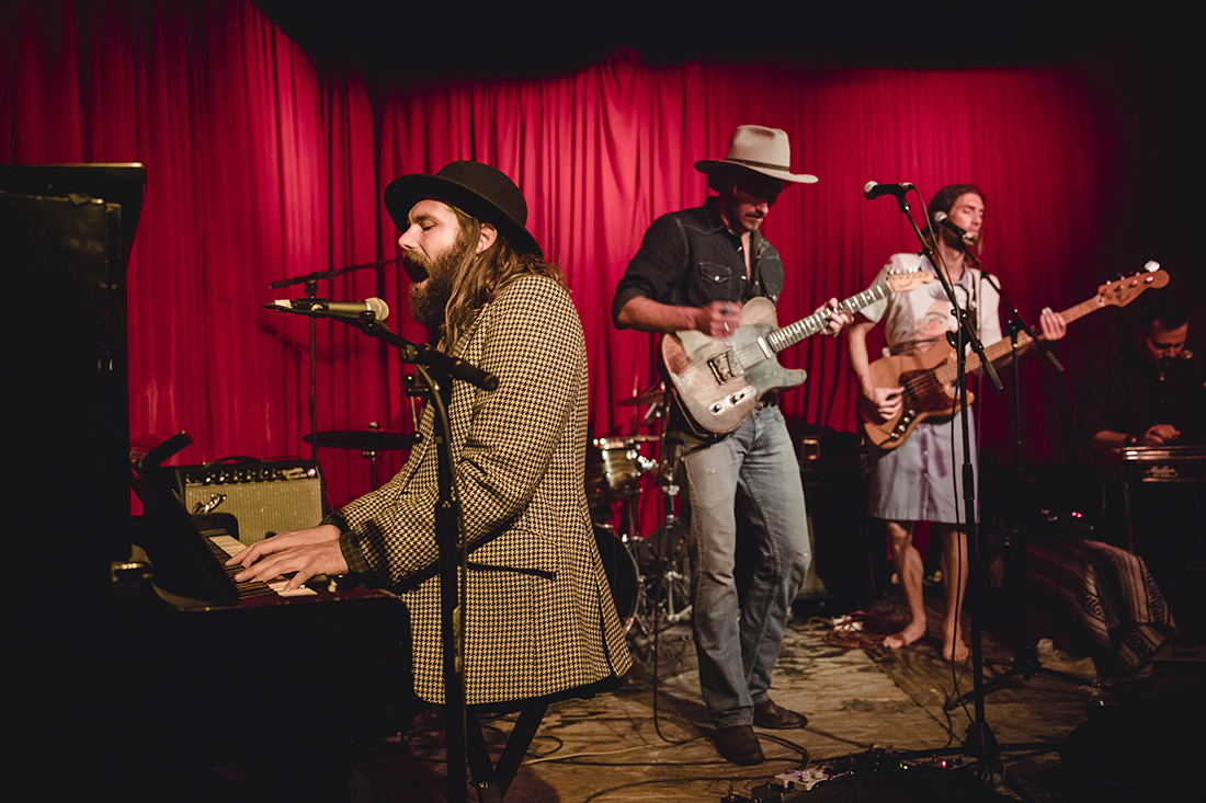 DMHotelCafe_076