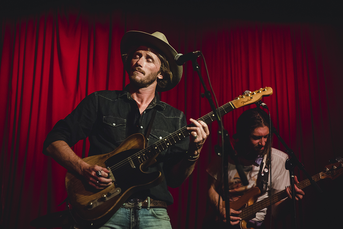DMHotelCafe_078