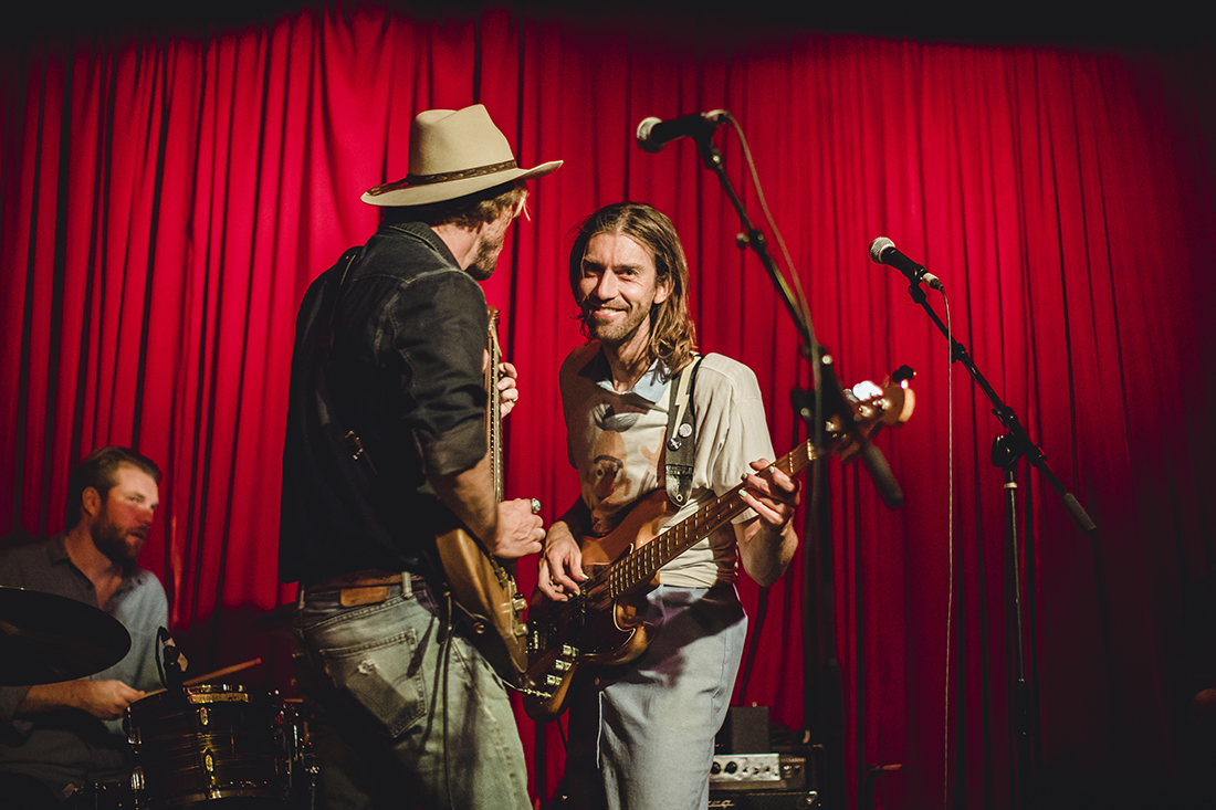 DMHotelCafe_090