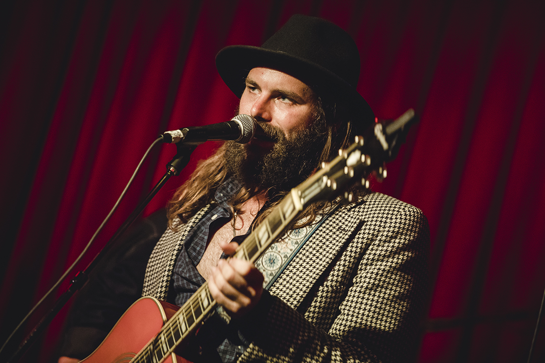 DMHotelCafe_111