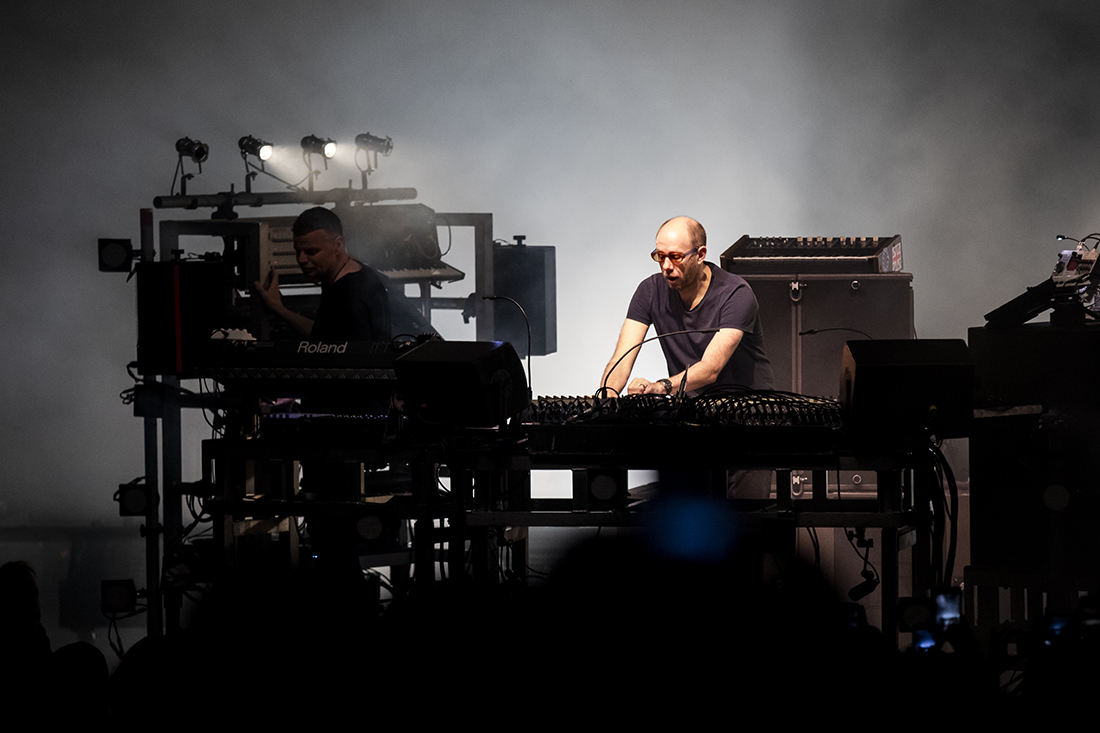 ChemicalBrothers_023