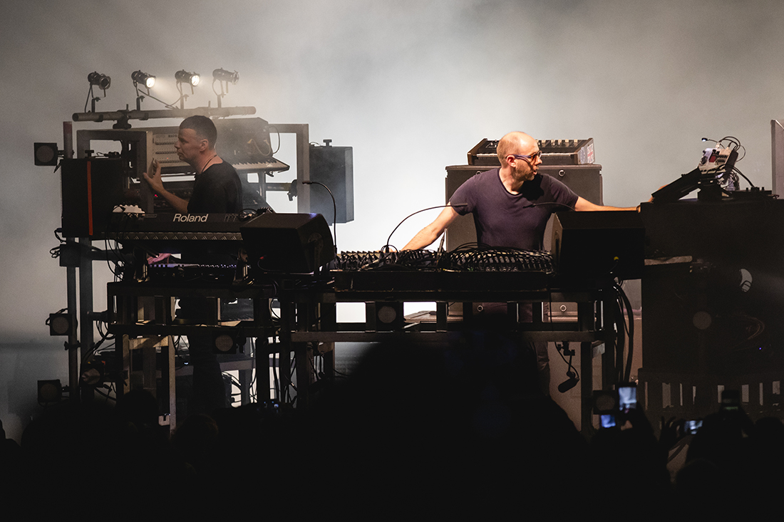 ChemicalBrothers_024