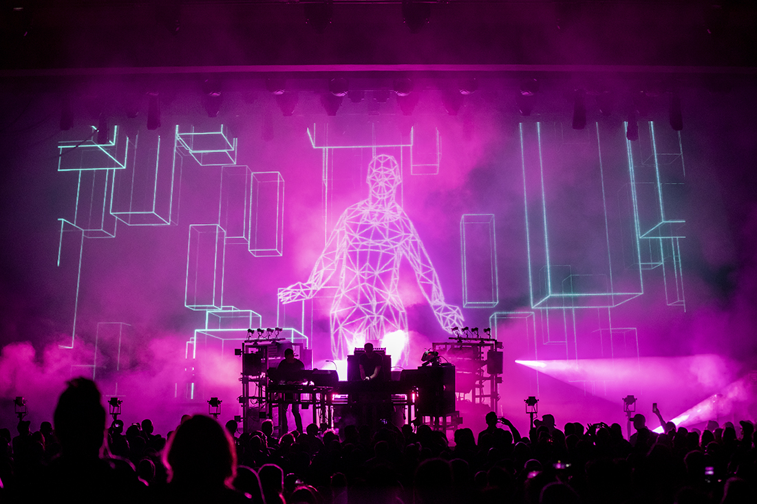 ChemicalBrothers_027