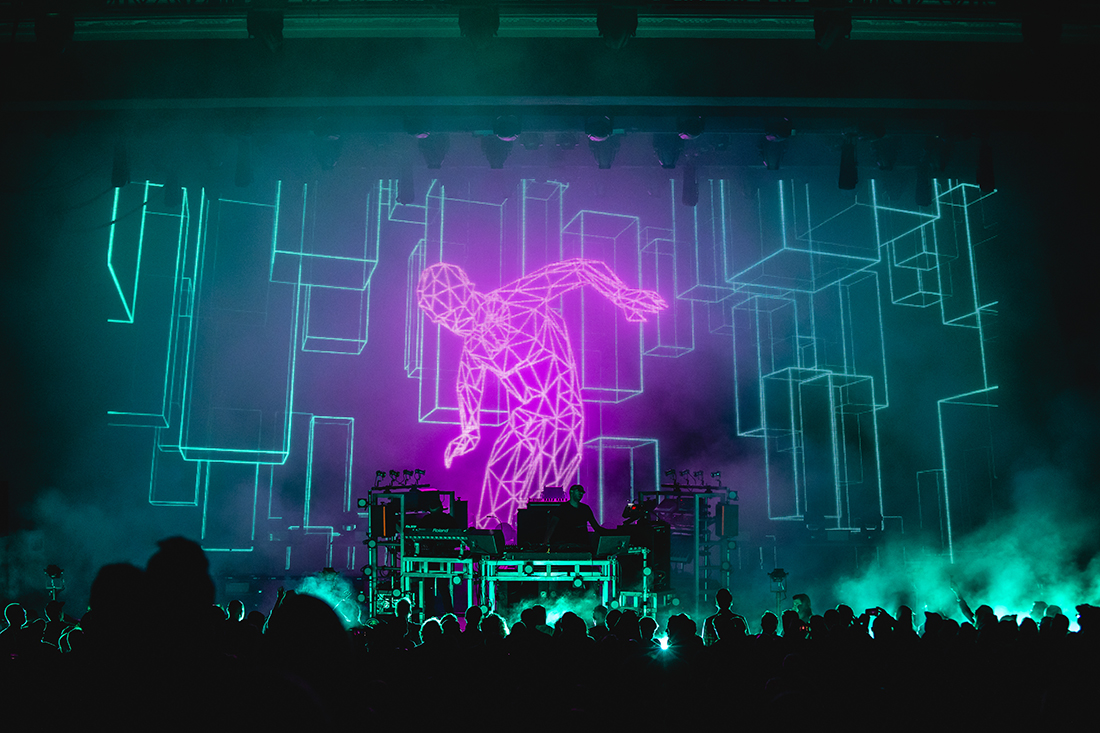 ChemicalBrothers_029