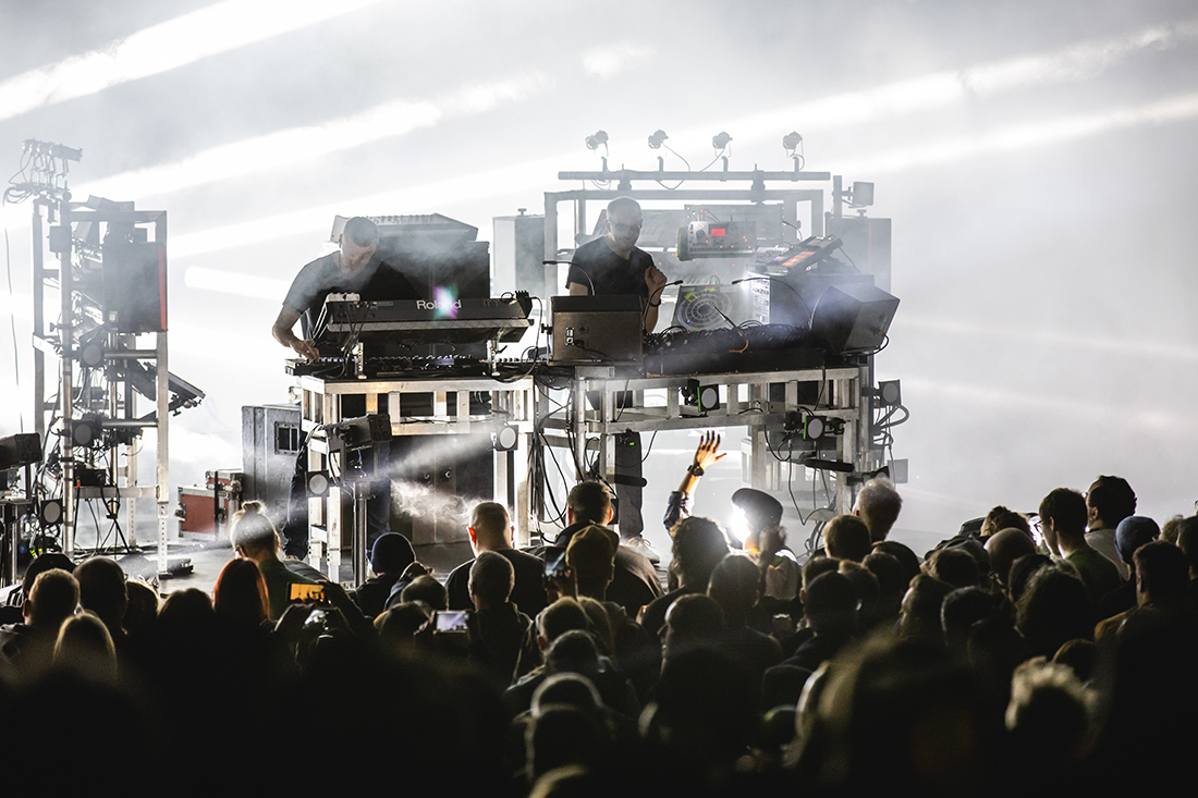 ChemicalBrothers_032