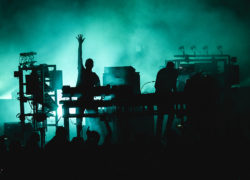ChemicalBrothers_036