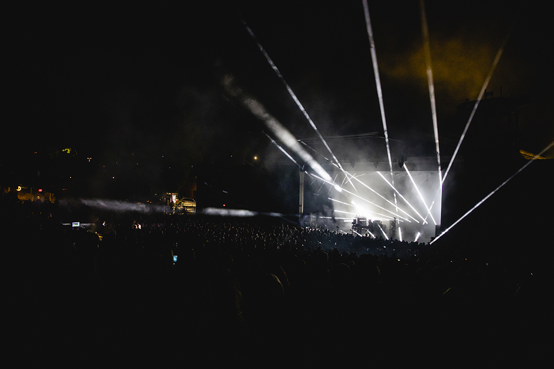 ChemicalBrothers_041