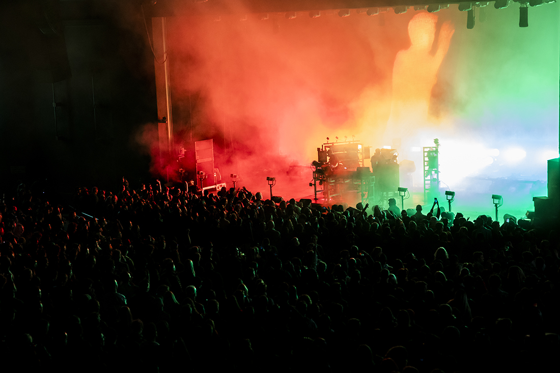 ChemicalBrothers_048