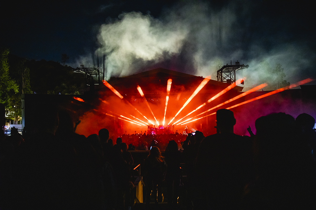 ChemicalBrothers_053