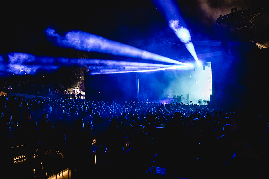 ChemicalBrothers_056