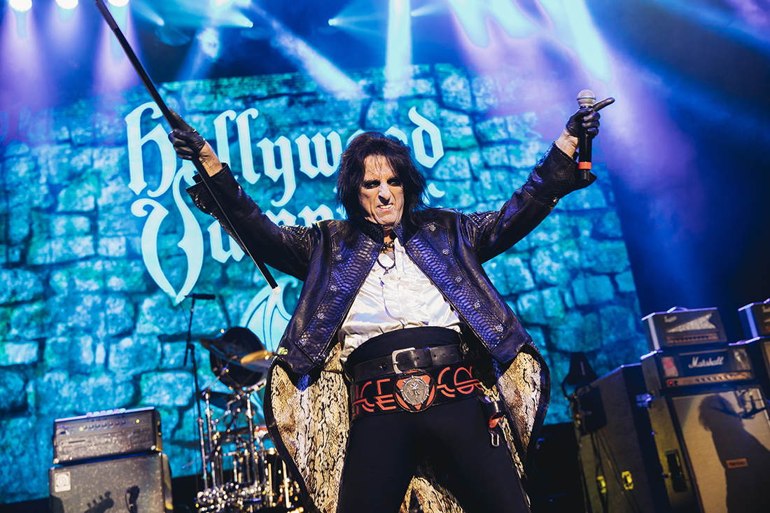 HollywoodVampires_027