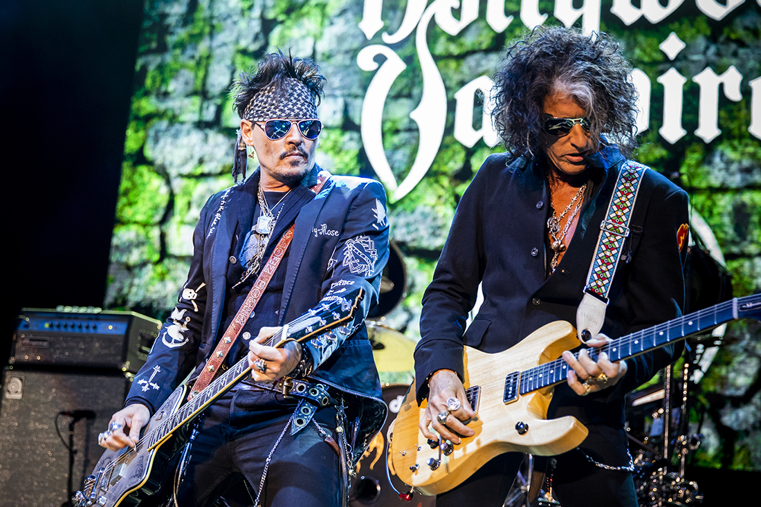 HollywoodVampires_029
