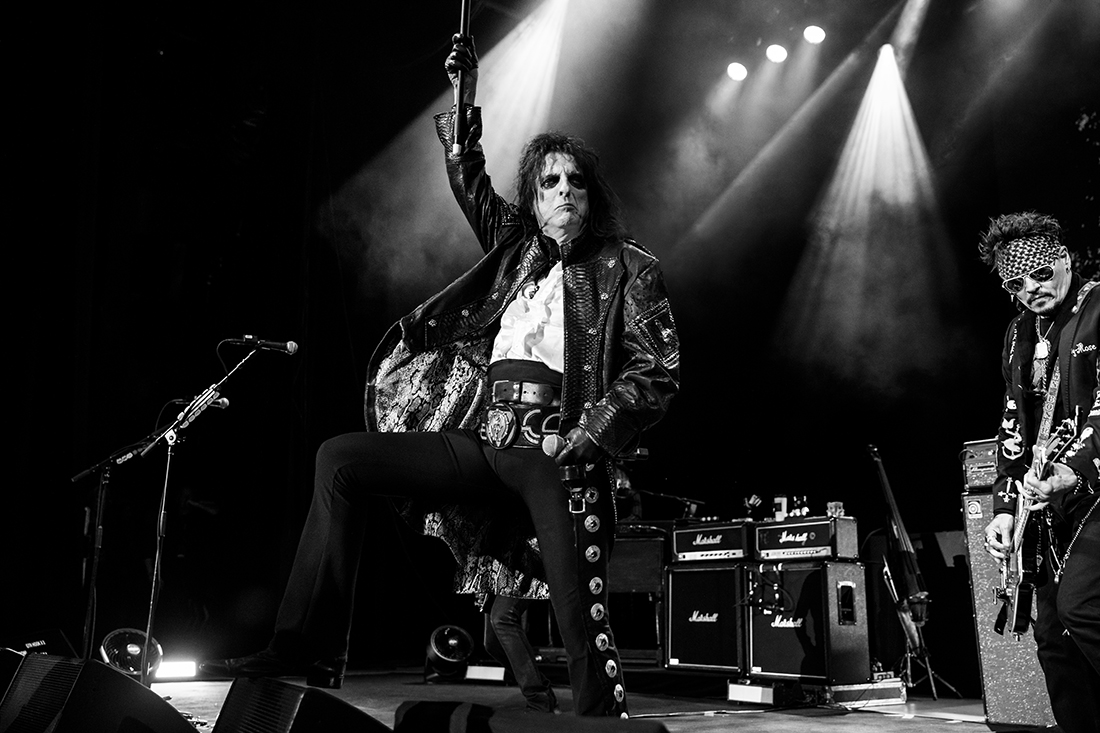 HollywoodVampires_030