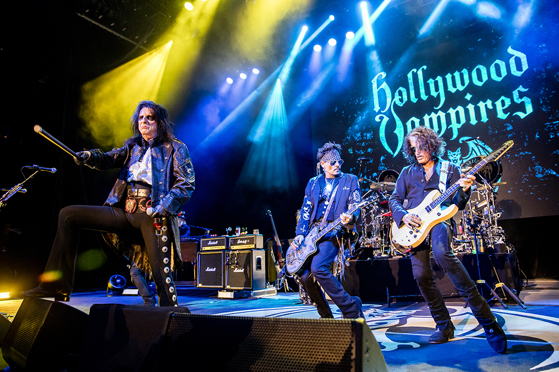 HollywoodVampires_032