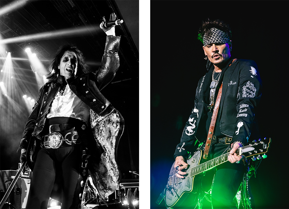 HollywoodVampires_041