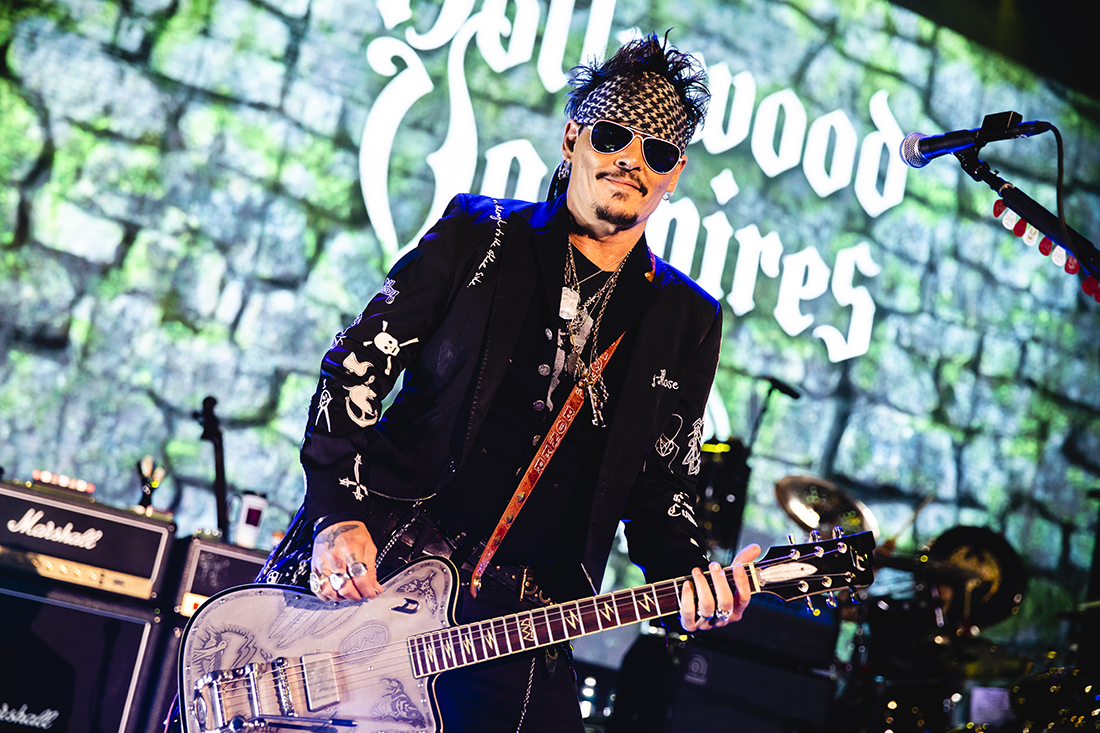 HollywoodVampires_042