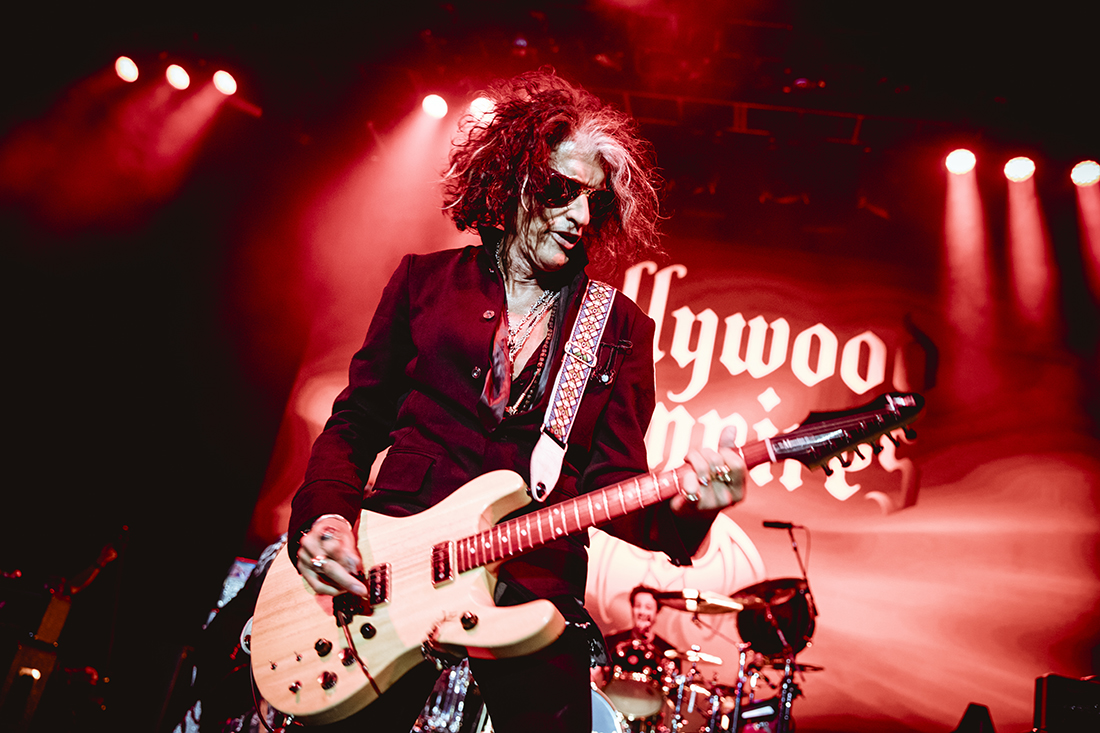 HollywoodVampires_046