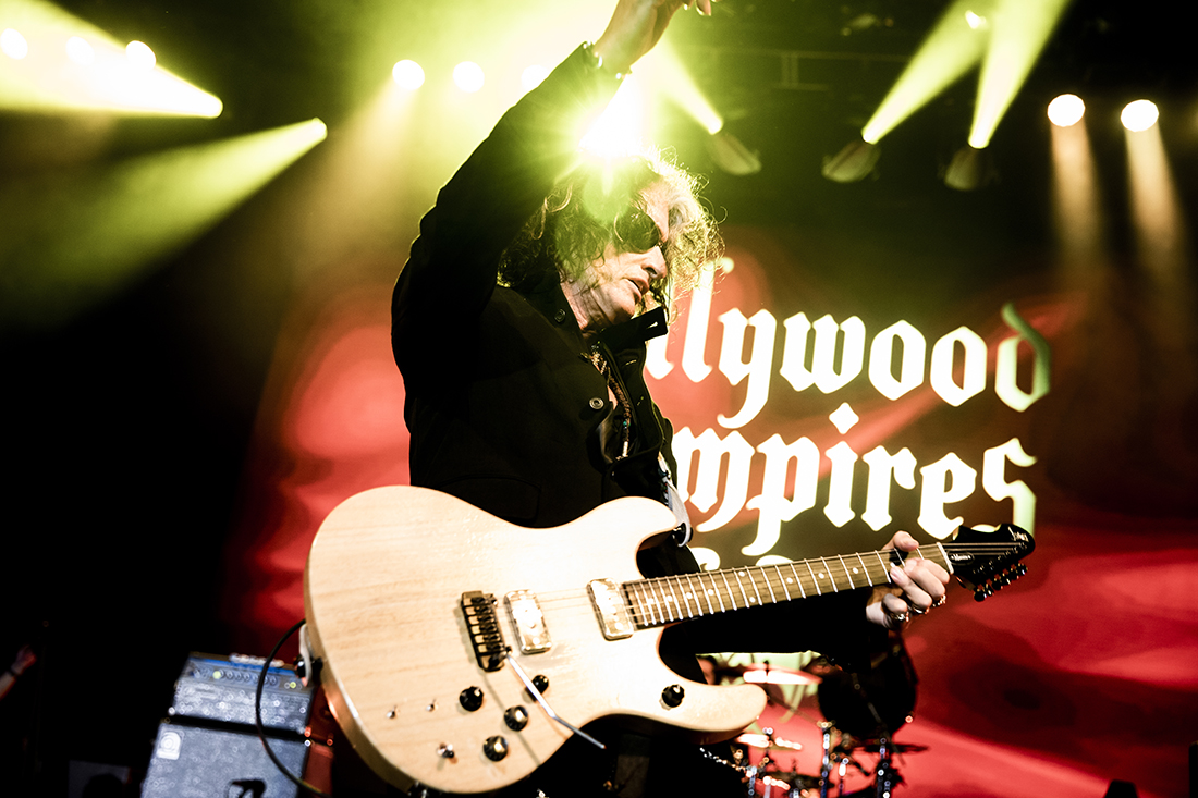 HollywoodVampires_051