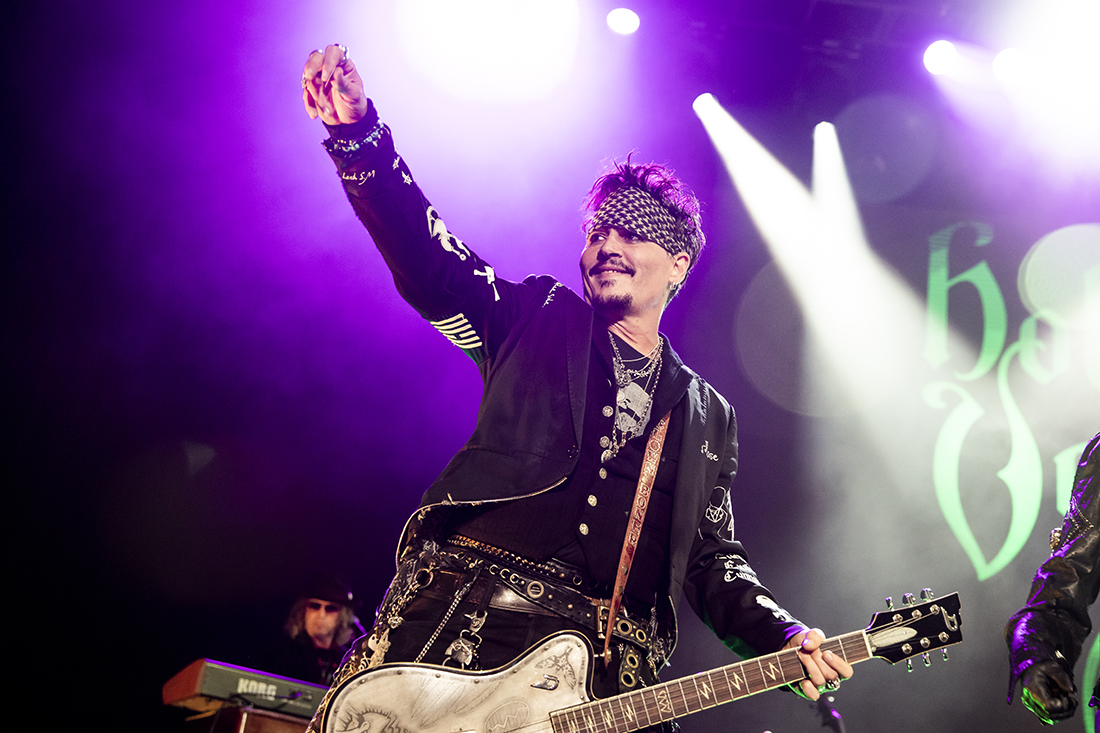 HollywoodVampires_057