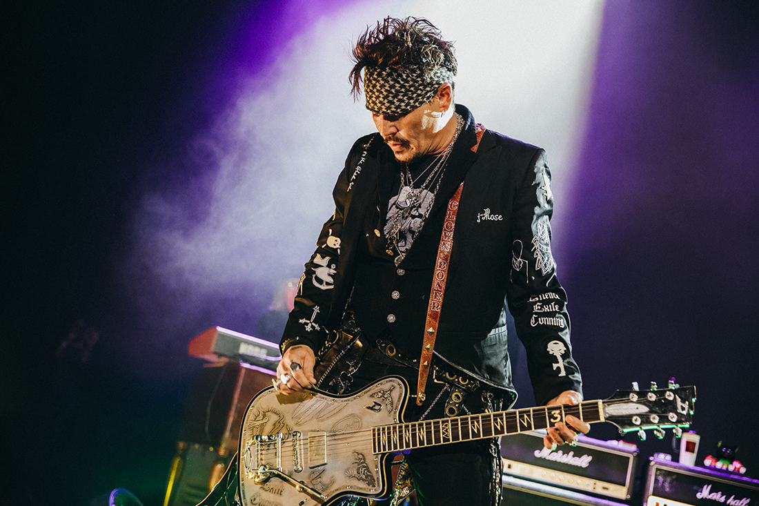 HollywoodVampires_064