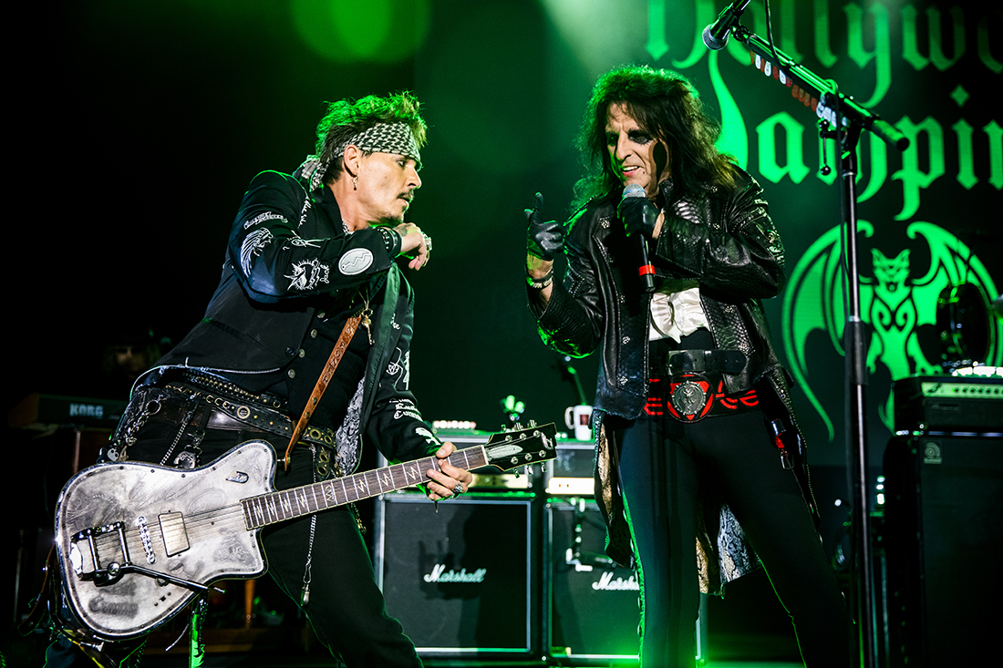 HollywoodVampires_074