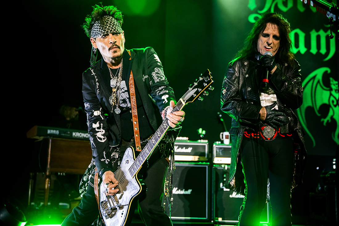HollywoodVampires_076
