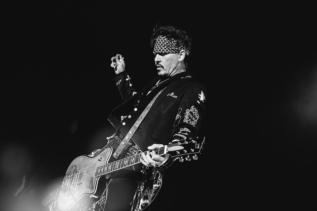 HollywoodVampires_079