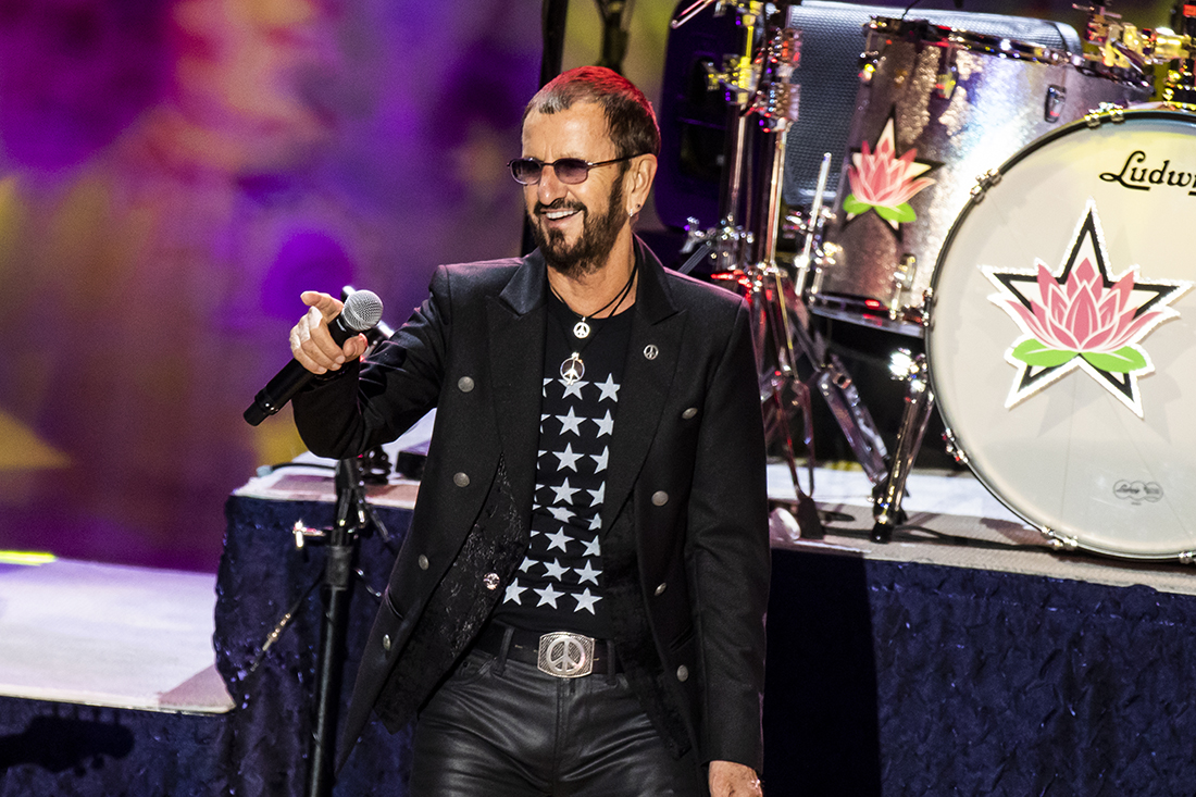 RingoGreek_005