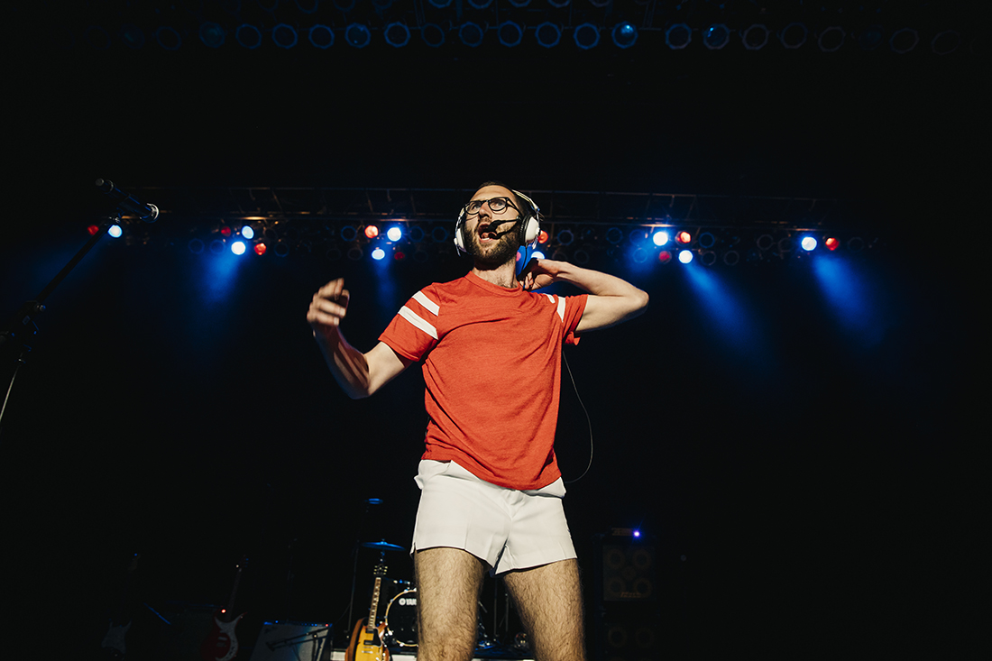 Vulfpeck_Greek_004