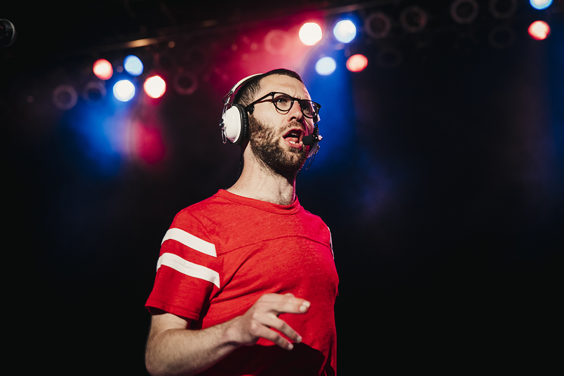 Vulfpeck_Greek_006