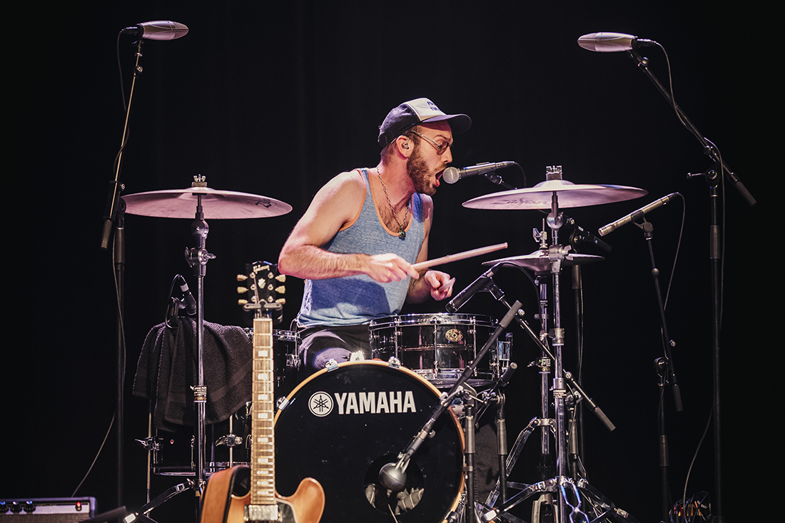 Vulfpeck_Greek_010