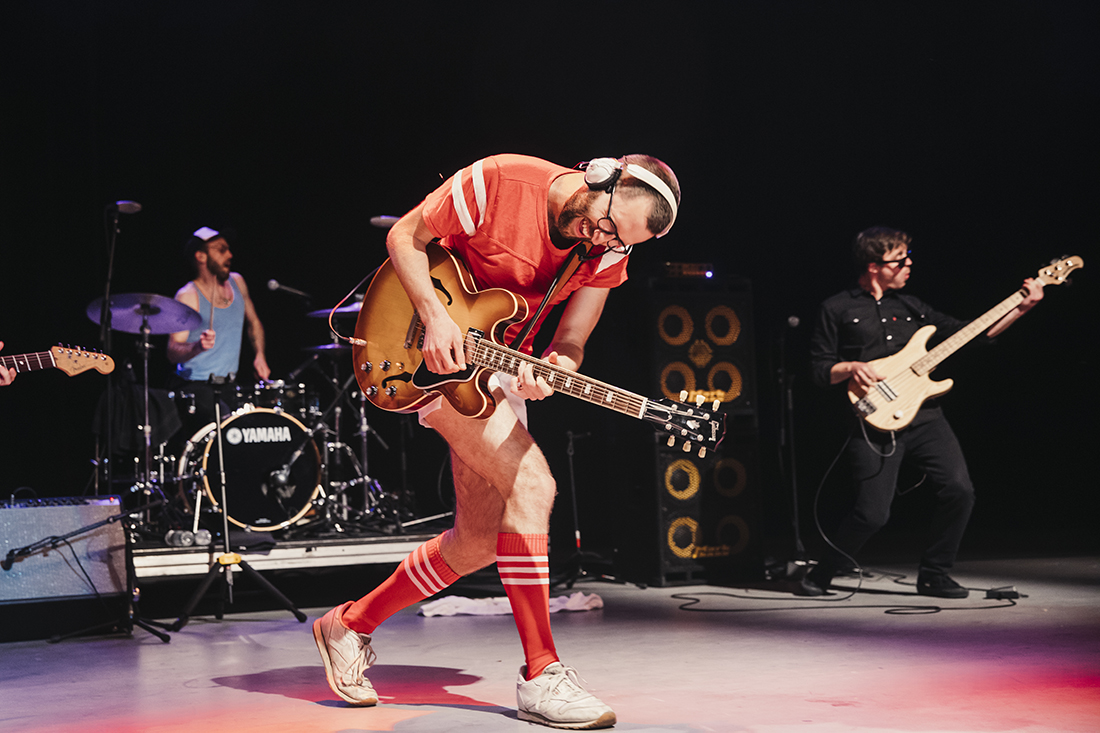 Vulfpeck_Greek_024