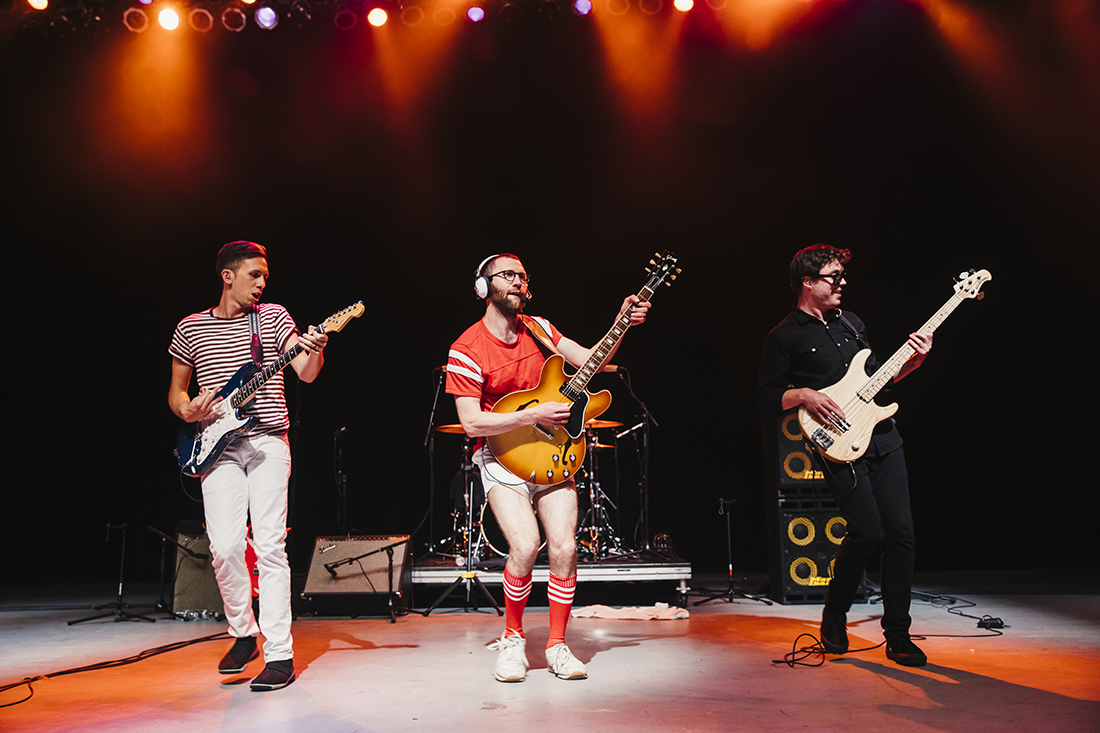 Vulfpeck_Greek_033