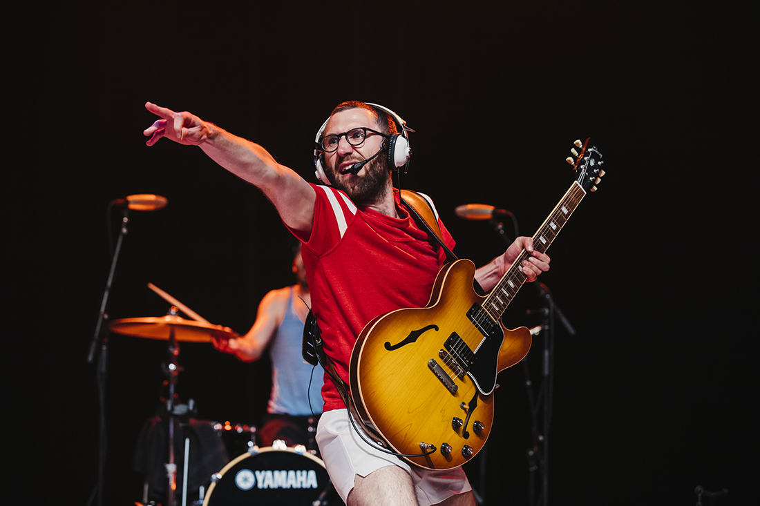 Vulfpeck_Greek_036