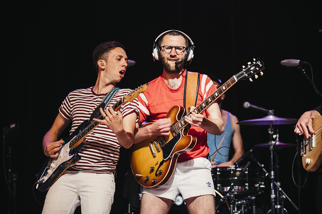 Vulfpeck_Greek_038