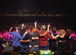 Elbow_Wiltern_126